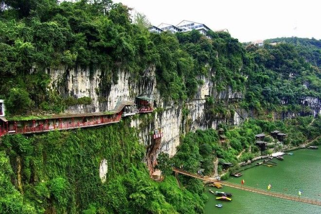 unusual-restaurant-sanyou-cave-fangweng-m1